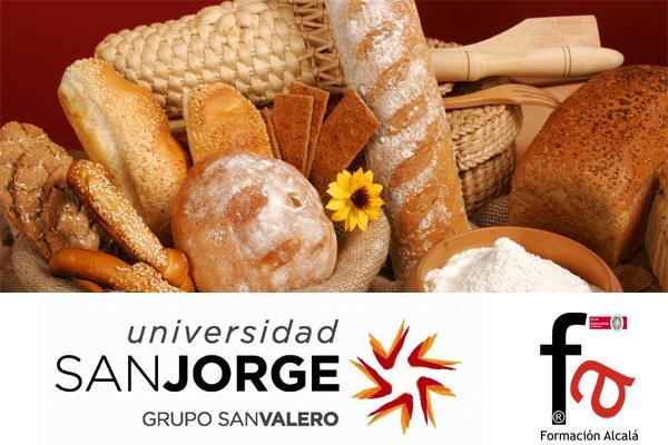 CERTIFICADO POR LA UNIVERSIDAD SAN JORGE. Alergias alimentarias. Normativa 1169-2011