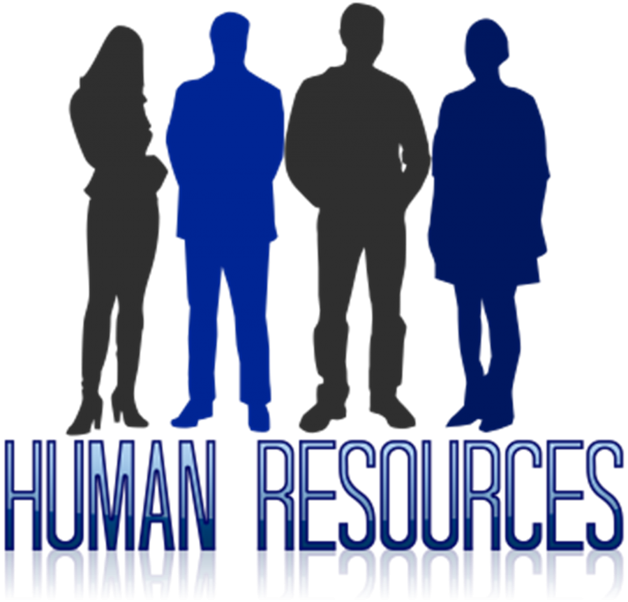 Auditor de Recursos Humanos