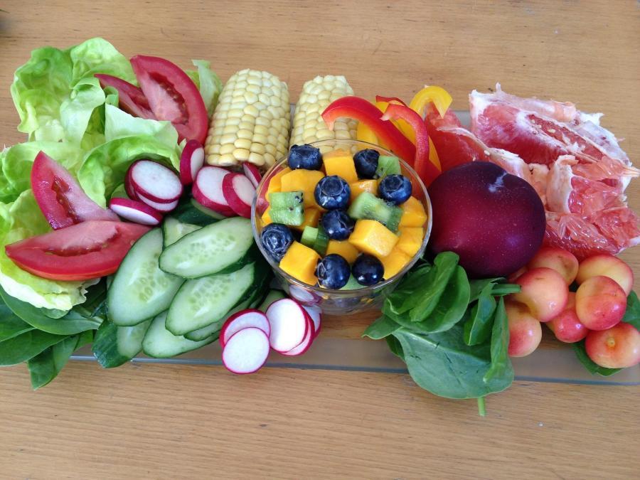 Food Defense en Sistemas de Seguridad Alimentaria