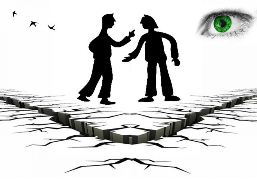 Gestión de Críticas y del Reconocimiento