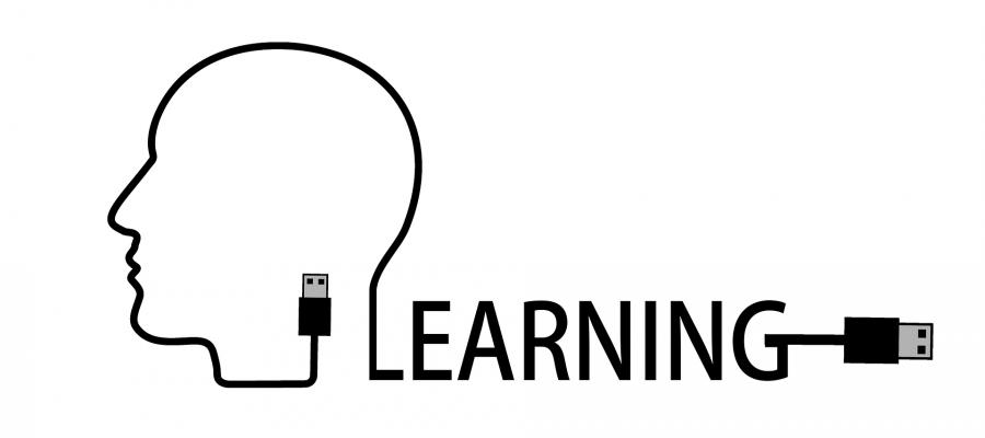 Experto en e-Learning