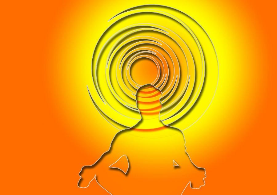Mindfulness para Docentes