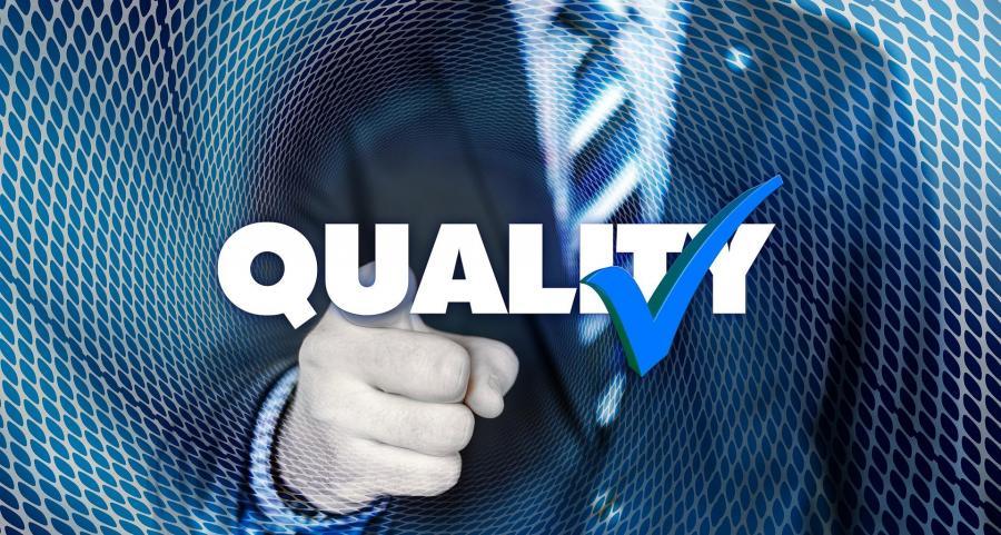 Gestión de la Calidad: Normas ISO